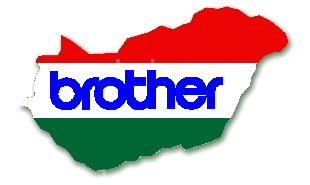 Brother Hungary