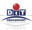 Digitáltechnika Kft.