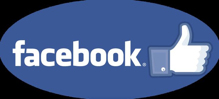 Forvex Kft facebook